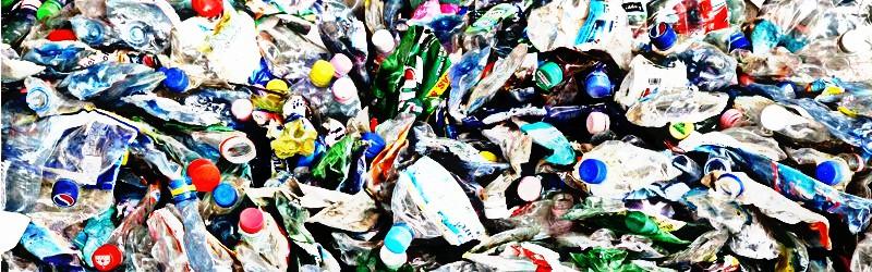waste k hdr