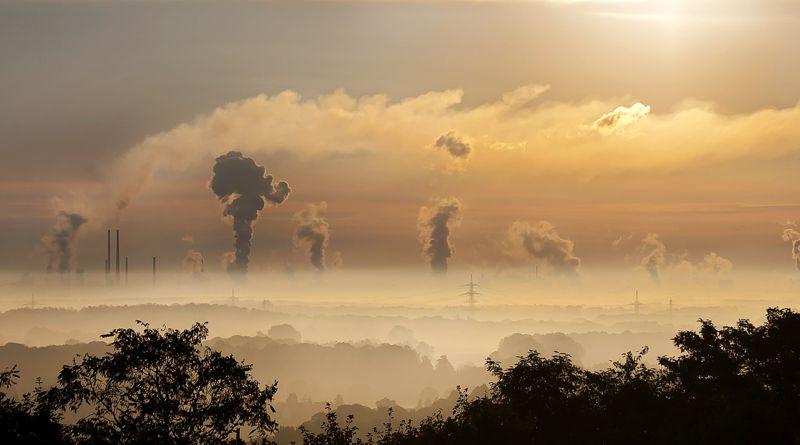 Uniós kutatás indulhat a szállópor szennyezőforrásainak európai vizsgálatára