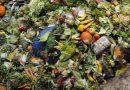 Végre sínen van az élelempazarlás elleni törvény
