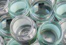 A SPAR megelőzi a hulladék törvény módosítását