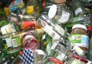 8 praktikus tanács a hulladék csökkentéséhez