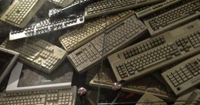 A következő olimpia érmei elektronikai hulladékból készülnek majd