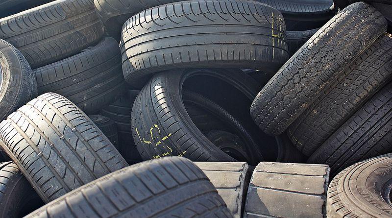 Nem kell népszavazást tartani a hulladékfeldolgozóról Kaposváron