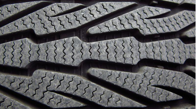 Nem lesz népszavazás a gumihulladék-feldolgozóról Kaposváron