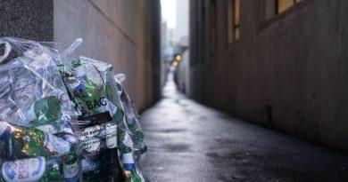 MSZP: Mocsok és bűz – rendkívüli takarítás kell a Budapest belvárosában!