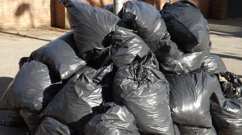Németország több mint 1,7 millió tonna RDF hulladékot importál