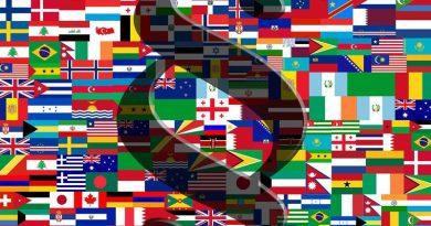 Büntetést hozott a nem EU-konform jogi szabályozás