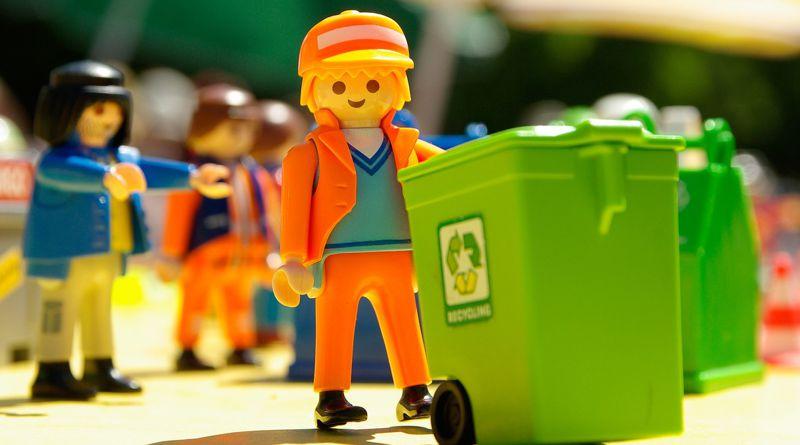 Együttműködési megállapodás született a hulladékgazdálkodásról