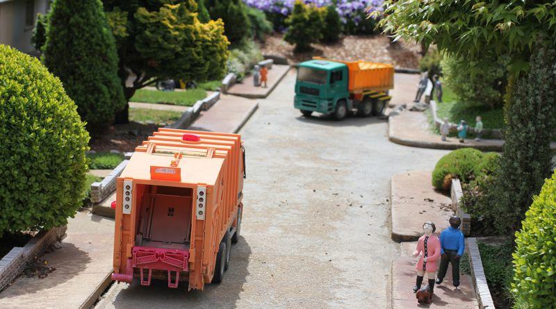 Tarlós egyeztetést akar a hulladékszállítás kérdésében