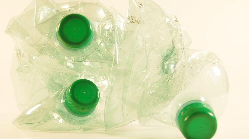 Egyedi megoldás az újrahasznosítás ösztönzésére