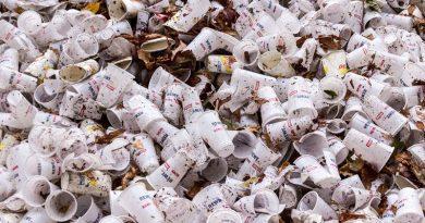Az európai hulladékcsökkentési héthez november elejéig lehet csatlakozni
