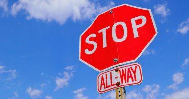 MSZP: feljelentés a hortobágyi természetkárosítás miatt