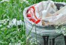 Túl sok a műanyag szatyor