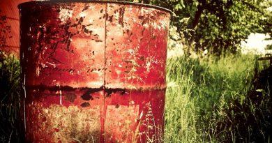 Vörösiszap-évforduló: csak a kormány nem érti a tanulságot