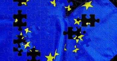 """Az Európai Bizottság """"schengeni övezetet"""" akar a hulladékkezelőknek"""