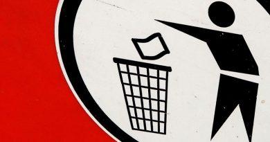 Városliget Zrt.: nem jelent veszélyt az azbesztmentesítés