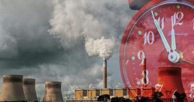 Cseh intézkedéscsomagot fogadtak el a klímaváltozás következményeinek kezelésére