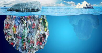 Tiltják a műanyag zacskók tiltását